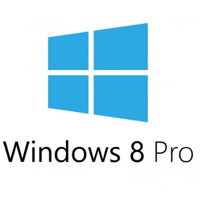 Free Download Windows 8 Pro ISO (32/64 Bit) Full Version