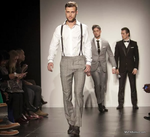 christopher bates menswear