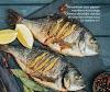 BALIK TAKVİMİ Hangi ayda hangi balık yenmeli?