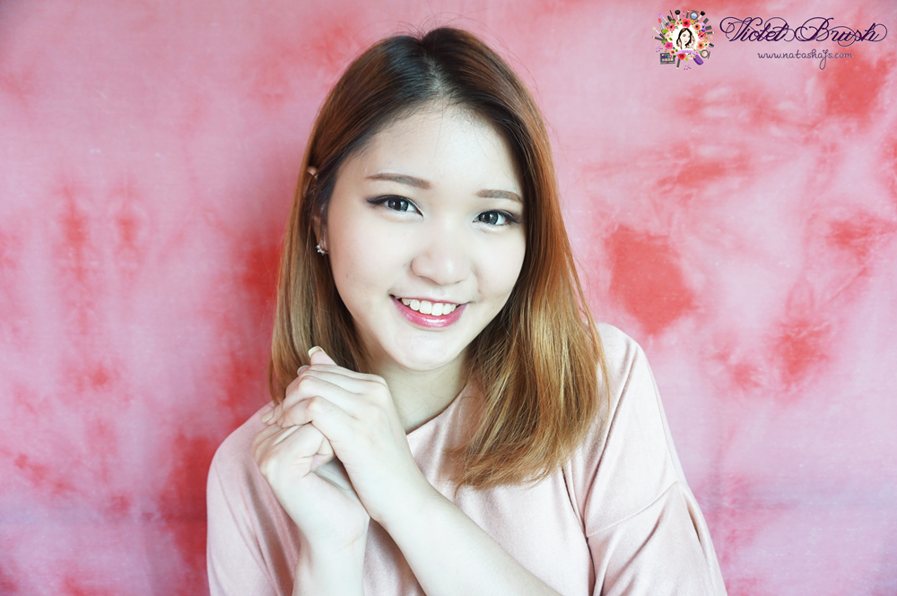 chinese-new-year-lunar-new-year-makeup-tutorial-cny