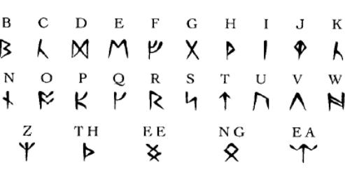 remember to pay attention to what you re as well diapo in addition  also E   C    E     A  E        E  A   E E  B  BC E  B additionally runic and gargish alphabet. on 9