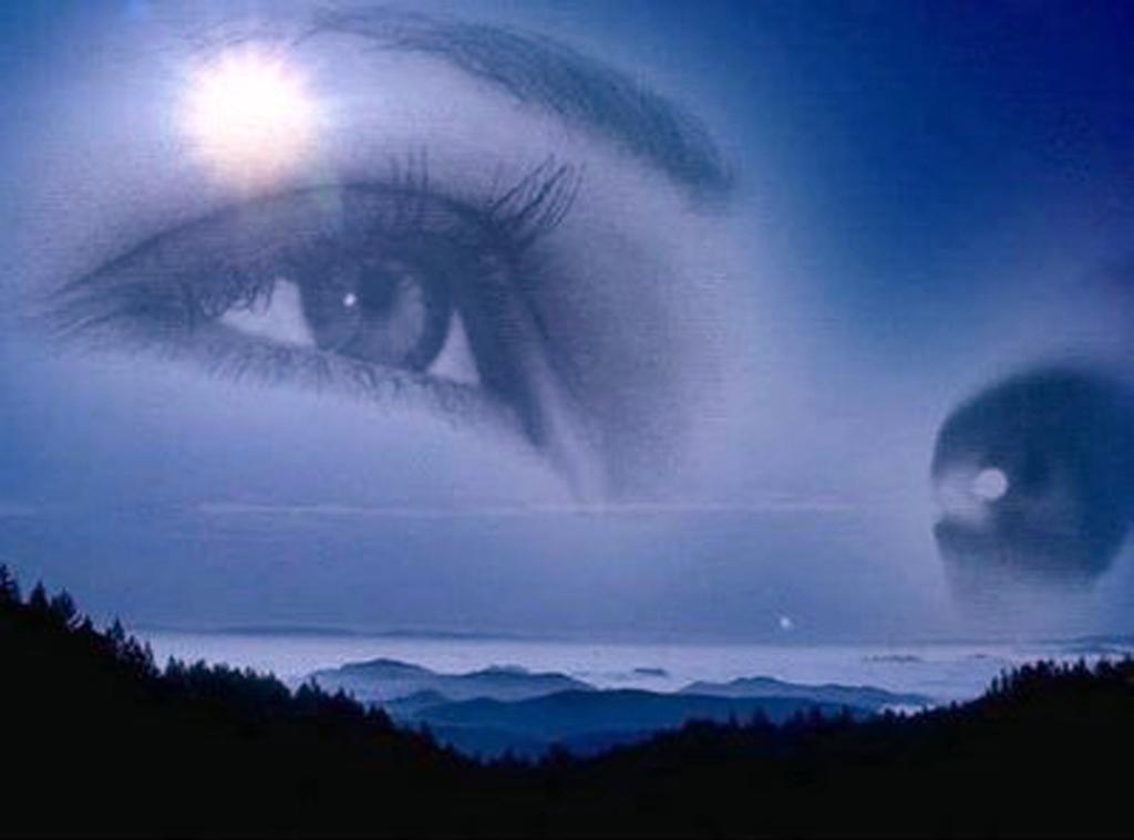 Como olhar para a vida na perspectiva de Deus
