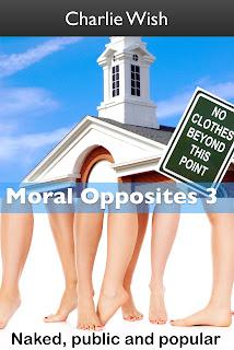 Moral Opposites 3