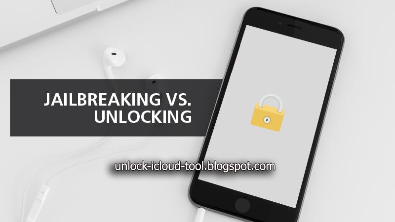 unlock expert unlock icloud lock on any iphone 7 6s 6 - 800×450