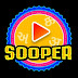 [Loot] Sooper app: free paytm cash/recharge - 10 Rs per refer