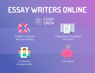 professional essay writers online