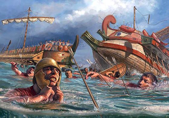 roma militaria, Roma, legion, guerras punicas