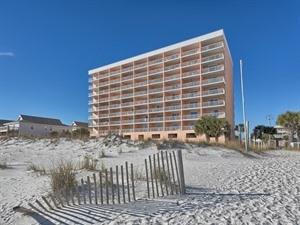 Seacrest Beach Condominium For Sale, Gulf Shores Alabama