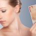 Atténuer les cicatrices d'acné