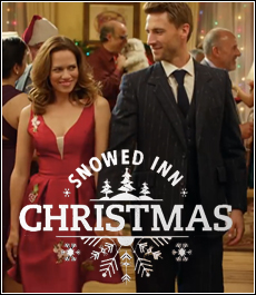 Snowed Inn Christmas.Its A Wonderful Movie Your Guide To Family And Christmas