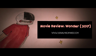 review film wonder