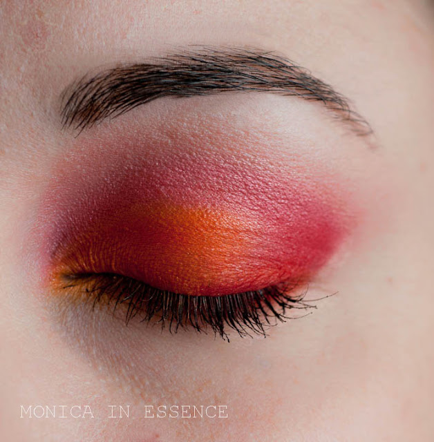 monicainessence, blog, kozmetika, beauty, slovensky blog, makeup trend, jesen, zima