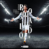 C. Ronaldo to Juventus  now, a Done Deal