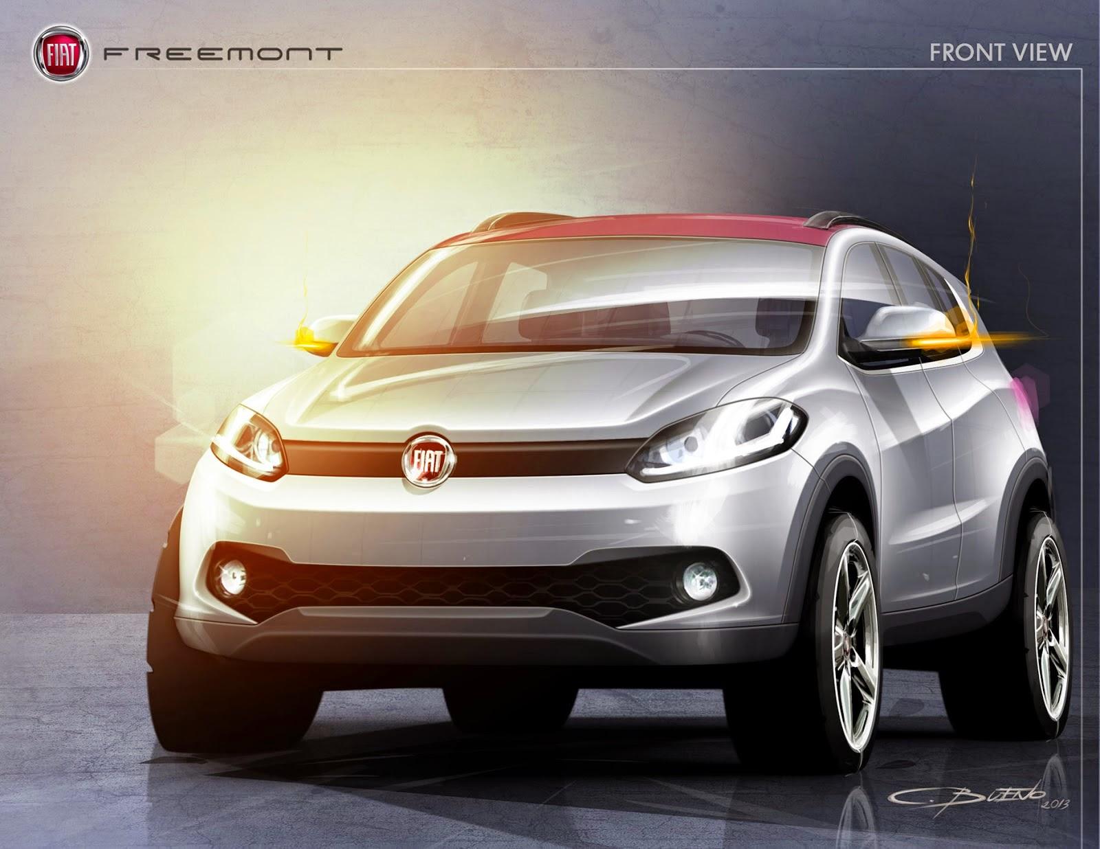 New Fiat Freemont 2018 >> Nuovi Modelli Nissan 2018 2019 Auto Nuove Nissan | Autos Post