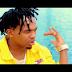 Video | Dogo Janja–WAYU WAYU | Mp4 Download