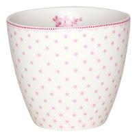 http://www.skanditrend.hu/decoration/porcelan-bogre-spot-rasberry/