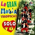 la gran magia tropical discografia border=