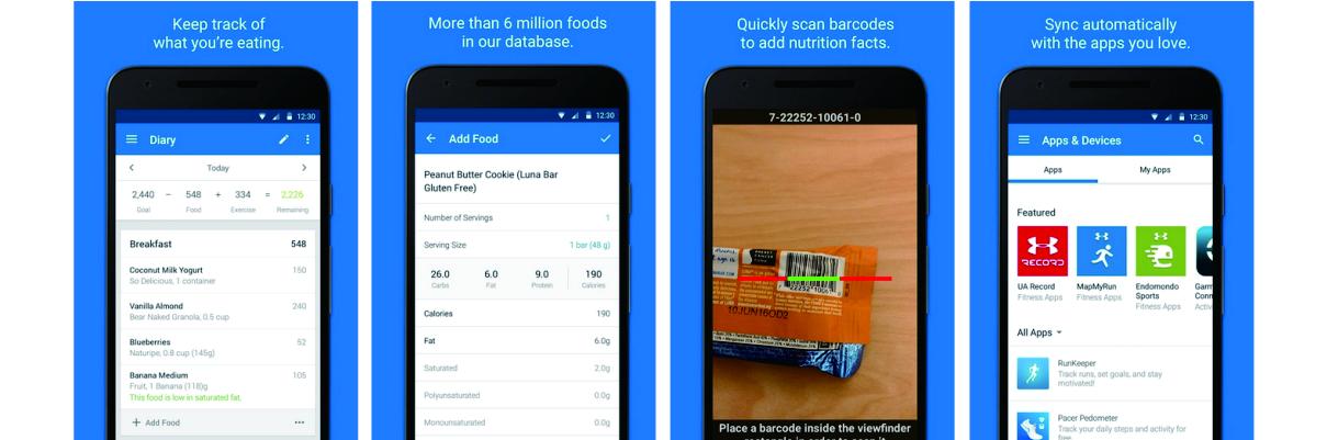 Aplikasi Edit Foto Gratis Terbaik untuk Android