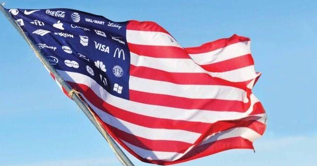 Vw Of America >> Delaware Way: America's Steel Imports Crisis Hearings Set ...
