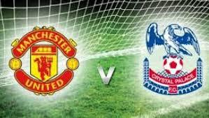 اون لاين مشاهدة مباراة مانشستر يونايتد وكريستال بالاس بث مباشر 5-3-2018 الدوري الانجليزي اليوم بدون تقطيع