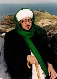 Kumpulan Foto Abuya Sayyid Muhammad bin Alawi Al Maliki