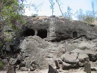 5 Tempat Wisata di Kediri Jawa Timur yang Terkenal