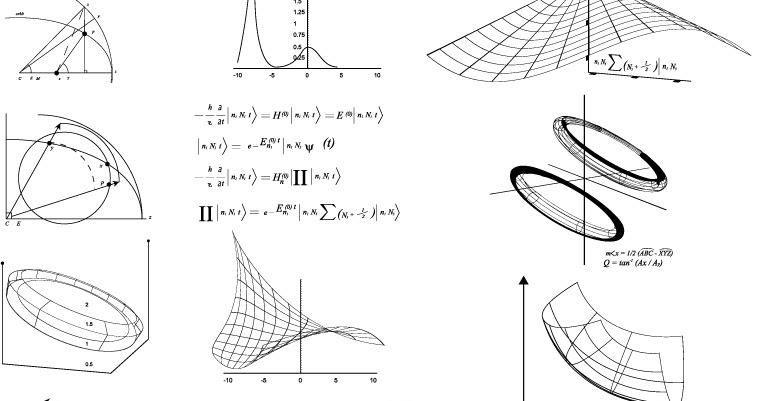 Vektörler ~ Python Dersleri