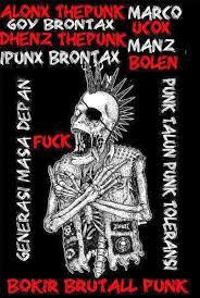 Download Lagu Crewsakan Total : download, crewsakan, total, Pasarnya, Musik, Keras, Kunci, Gitar:, Chord, Lirik, Crewsakan