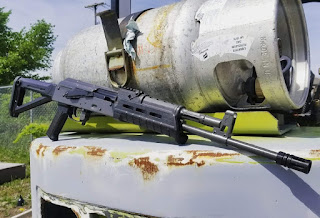 Advanced-Weapons-Systems-Custom-Tactical-AK
