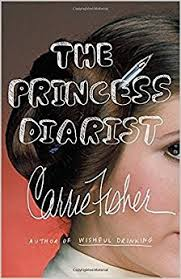 https://www.goodreads.com/book/show/26025989-the-princess-diarist?ac=1&from_search=true