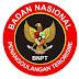 BNPT: Seluruh Kampus Berpotensi Terpapar Radikalisme