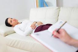 Top 5 Mental Health Treatment Centers