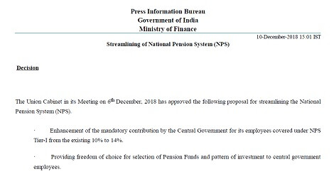 streamlining-national-pension-system-pib-news-12-10-2018