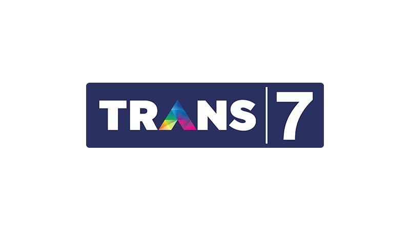 Lowongan Kerja Trans 7