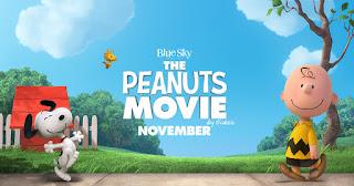 the-peanuts-movie-social.jpg