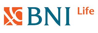 Lowongan Kerja di PT BNI Life Insurance