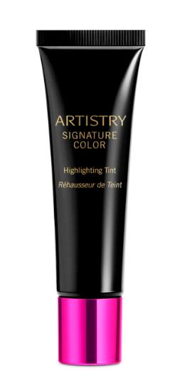 Artistry Signature Color