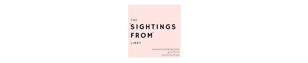 https://www.caitylis.co.uk/sightings-from-linky
