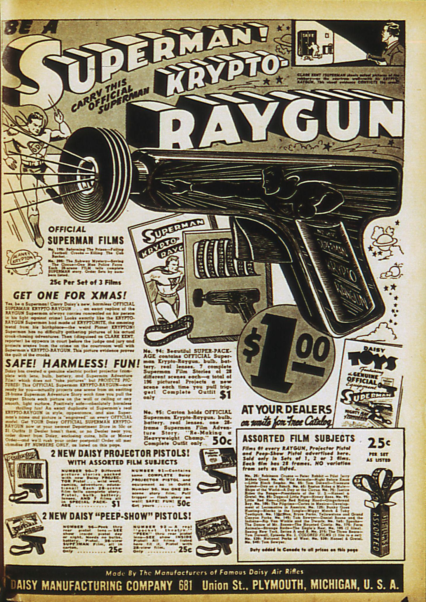 Action Comics (1938) 32 Page 67