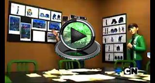http://theultimatevideos.blogspot.com/2015/07/ben-10-acesso-total-bens-alternativos.html
