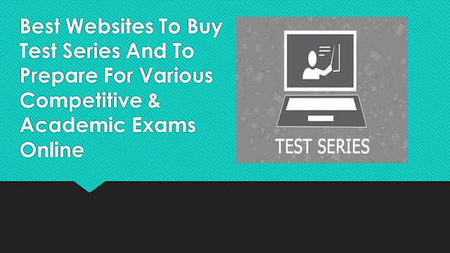 ssc bank, sbi mock test, ssc bank , free online test for bank, ssc bank,  ibps online form, ibps po online free mock test, online test series, online test series, online test series for bank, ibps online test, ibps po, ibps po, ibps exam, ibps clerk, ibps mock test, ibps po mock test, bank exam,