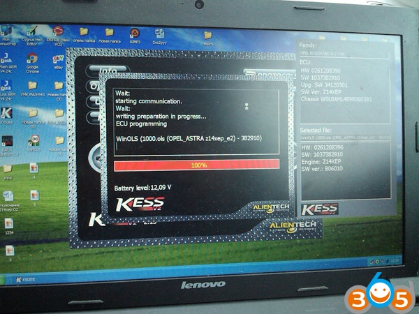 kess-v2-opel-me762-7