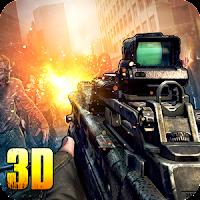 Zombie Frontier 3 1.95 Mod Apk