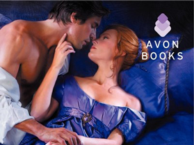 Book Review: A Night to Surrender (Spindle Cove #1) by Tessa Dare