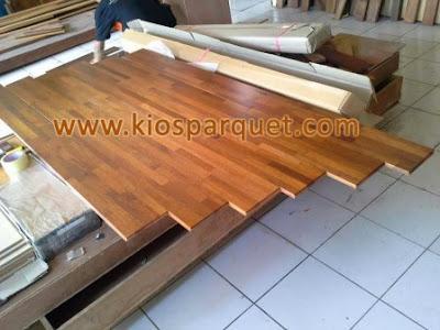 Flooring+Merbau+FJL+3