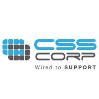 CSS CORP Walkin Drive