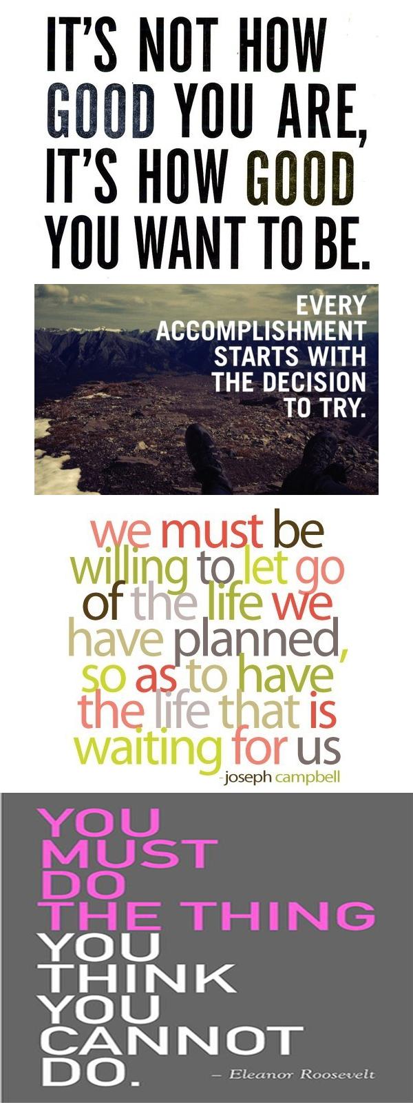 Truth Of Life Quotes. QuotesGram