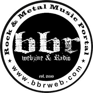 Contact - bbrweb.com