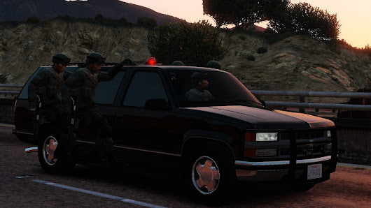 Chevrolet Suburban GMT400: Coming Soon