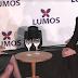 Assista ao vídeo: J.K. Rowling fala sobre a Lumos em entrevista ao vivo
